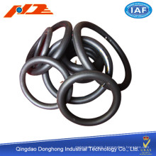 Well Made Motorcycle Inner Tubes 4.50-16
