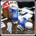 Storage Diversion water bottle safe