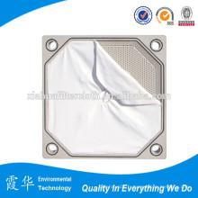 Tissu filtrant en polypropylène 750B pour filtre-presse
