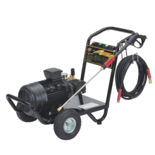 3600Psi high pressure car washer price /industrial washing machine price SML3600MA