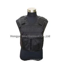 Anti-Aufruhr-Anzug / Anti-Aufstand Amor / Taktische Körper-Rüstung (HY-BA021)
