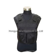 Anti Riot Suit / Anti Riot Amor / Tactical Body Armor (HY-BA021)