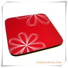 Promotional Gift for Coaster (HA01010)