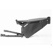 s tea lth bomber electric bike frame 1000w 2000w 3000w 5000w 8000w electric enduro e bike frame