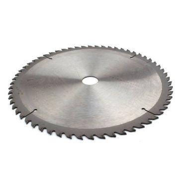 Carbide Tipped Tct Circular Cuting Saw Blade for Wood Cutting 40 Teeth
