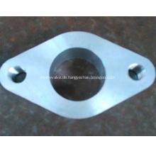 Hochwertige Aluminium Flansch, SS-Flansch