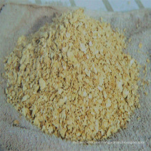 Poultry and Livestocks Feed Soyabean Meal Low Price