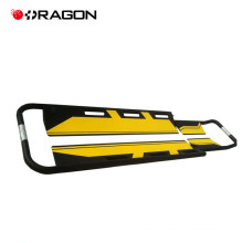 DW-SC006 ambulance scoop stretcher for outdoor