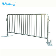 Hot Sale Verwijderbare Crowd Control Barrier
