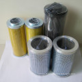 Domnick Hunter FILTER ELEMENT K145-AO Filtre à huile de retour hydraulique