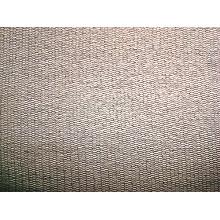 Tissu à tricoter mince