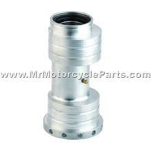 Axle Housing for ATV Parts
