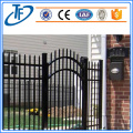 Barato Durable Garrison Security Esgrima