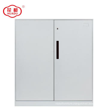 Office file storage Professional small office cabinets