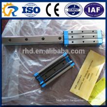 IKO MXNSL 35 C2 R480 H C-Lube Linear Roller Way Super MX MXNSL 35 MXNSL35