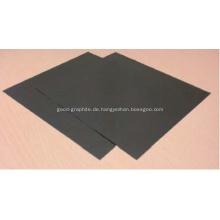 Hochfeste Graphit-Verbundplatte