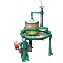 DONGYA TR-30 0002 home use high capacity tea leaf roller