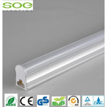 12W 90cm hot selling led tube