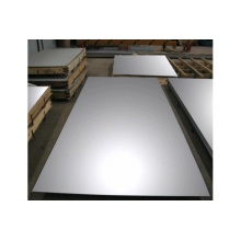 Stainless Steel Sheet Plate