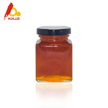 Best Unpasteurized Honey On Sale