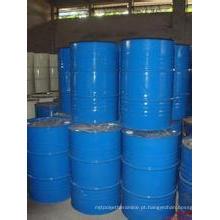Preço competitivo clorofórmio com alta qualidade Fabricante