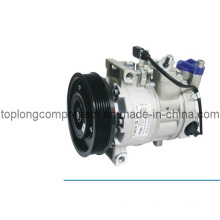 Auto AC Kompressor Klimaanlage Kompressor für Audi