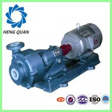 UHB-ZK-TL Serie Entschwefelungstransfer Pumpe