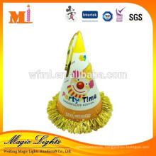 wholesale party item for kids