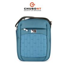 Chubont новая мода слинг мешок для ежедневного использования