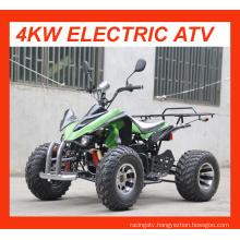 Top 4000W Adult Electric ATV (MC-240)