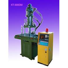 Vertical Sole Machine