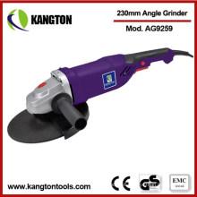 2200W Portabel FFU Good Power Grinder (KTP-AG9259)