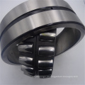 Rolamento de rolo de alinhamento esférico do auto do rolamento de rolo 23136 CC E de 180 * 300 * 96