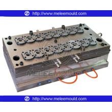Pet Mould, Pet Preform Mold (MELEE MOULD-94)