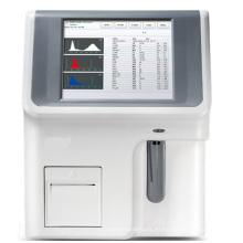 3-Diff automatizado analizador de la hematología Hematología química (SC-KT-6400)