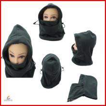 high quality winter hat balaclava face mask and motorcycle balaclava