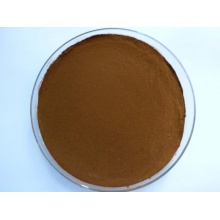 Sodium Lignosulphonate Powder Water Reducing Concrete Admixture