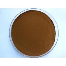 Construction Chemicals SLS Sodium Lignin Sulfonate