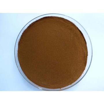 Sodium Lignosulphonate Powder Water Reducing Concrete Admixture