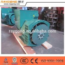 Denyo Generator KVA