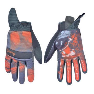 Professional Baseball Batting Gloves (722001)