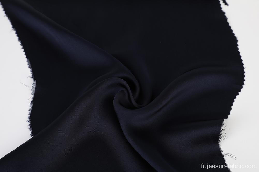 Tissu Georgette 100% viscose durable