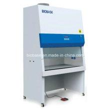 Biobase Cytotoxic Safety Cabinet 11234bbc86