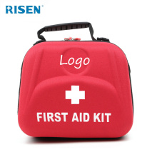 Vente en gros Kit de premiers secours d'urgence pour voiture OEM