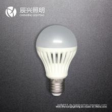LED A55 3W Glühlampe