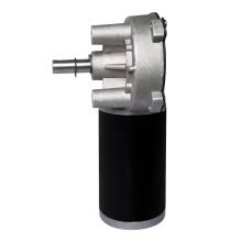 24V DC Gear Motor Oil Press Gear Motor