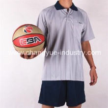 manufacture self design basketball wear for the player