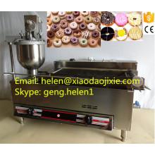 Kommerzielle Donut Bratmaschine / Kleine Donut Making Machine