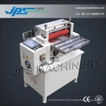 Jps-500b Automatic Piece Cutting Machine Approved by CE