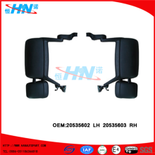 Truck Mirror 20535602 20535603 Quality Spare Parts